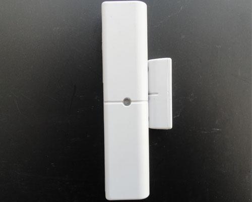 雷火电竞安卓zigbee防撬门磁 CMW-314无线门磁