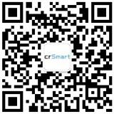 雷火电竞下载雷火平台 ios微信